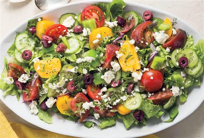 horiatiki-greek-salad-today-041618-tease_79c5041ae6a58da5e333029bbe2c4b88.today-inline-large